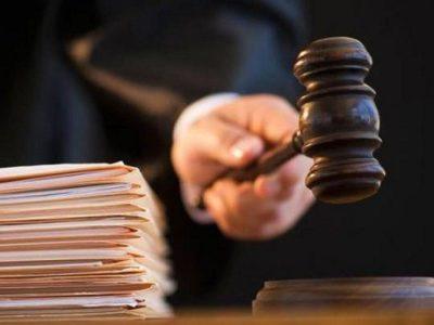 Суд залишив у силі рішення у зразковій справі щодо виплати разової щорічної грошової допомоги до 5 травня ветерану війни