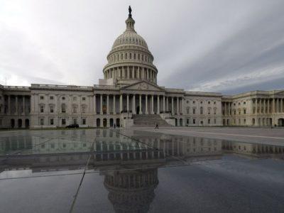Оборонний бюджет США на 2021 рік передбачає військову підтримку України в розмірі 250 мільйонів доларів