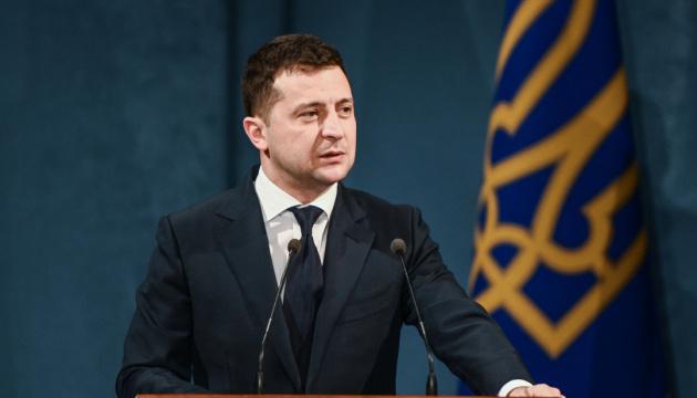 Кабмін пропонує Президенту затвердити Стратегію воєнної безпеки України