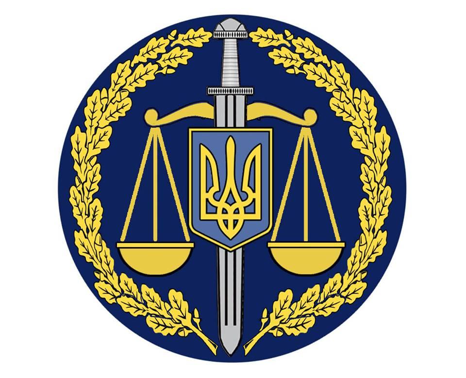 Проти заступника командувача ЧФ РФ відкрито справу за підбурювання до держзради українських військових