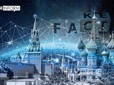 Росіянам втлумачують, що Голодомор – це… вигадка британського шпигуна, а справжній геноцид в Україні триває зараз