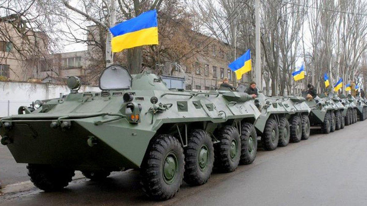 Належне фінансування потреб сектору безпеки і оборони є одним з пріоритетних питань для РНБО України
