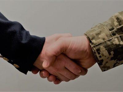 Торік на Харківщині за сприяння служби зайнятості працевлаштовано 275 ветеранів