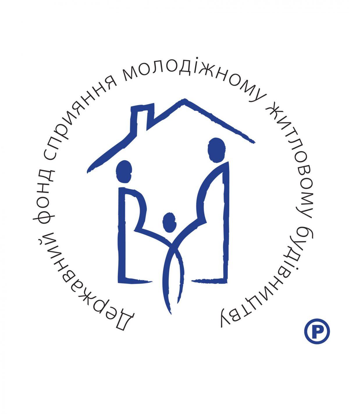 15 мільйонів гривень поліпшать житлові умови ветеранів АТО/ООС на Харківщині
