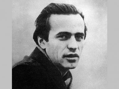 На голос шістдесятника Василя Симоненка поспішала молодь…