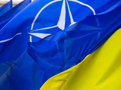 1 жовтня відбудеться відкриття фотовиставки «НАТО-Україна: спільні цінності, спільний шлях»