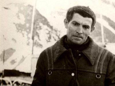 «Таких, як Василь Стус, було дуже мало не лише в Україні, а й на теренах колишнього Радянського Союзу»