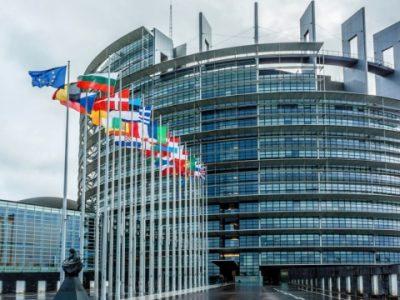 У Європарламенті пропонують створити для України «план дій» щодо членства в ЄС