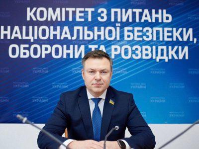 Справа генерала Віктора Назарова викликала широку дискусію щодо необхідності повернення військових судів – Олександр Завітневич