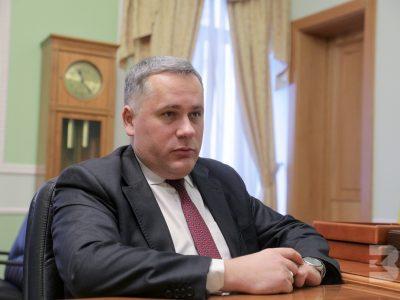 За результатами саміту «Кримської платформи» має з'явитися скоординований міжнародний інструментарій для деокупації півострова – Ігор Жовква