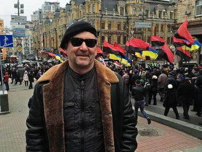 «Спас-23»: Українська військова організація у сучасному форматі