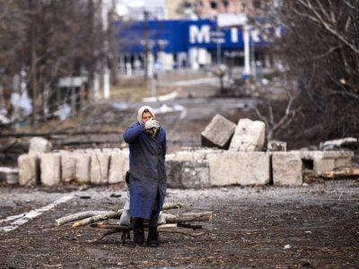 В Організації Об'єднаних Націй підрахували кількість жертв бойових дій на Донбасі