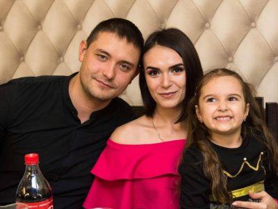 Як десантник із Тернополя зустрів своє кохання на Донбасі