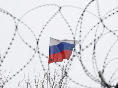 У концтаборах і катівнях РФ та окупованих територій утримують 405 українців – Денісова