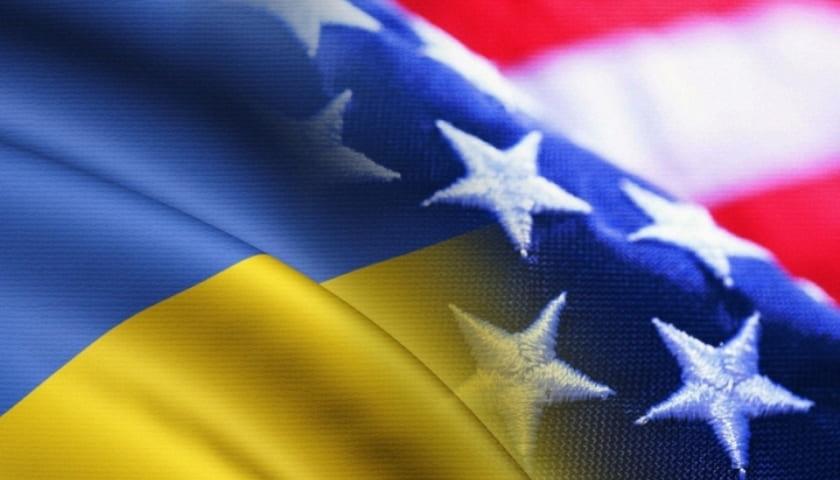 Свобода совісті та релігії в контексті зовнішньої політики США та України