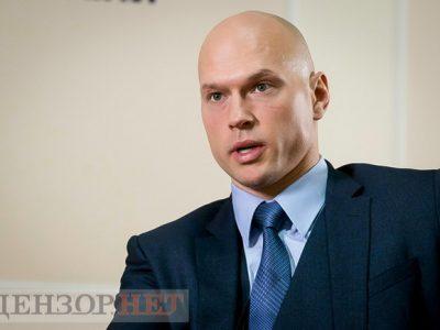 СБУ викрила адміністратора 12 телеграм-каналів, якого курирували спецслужби РФ