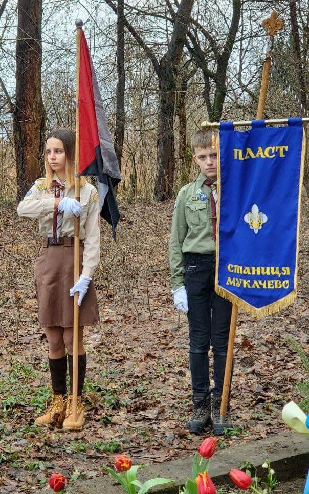 Від «оборонців землі української» до «кіборгів»