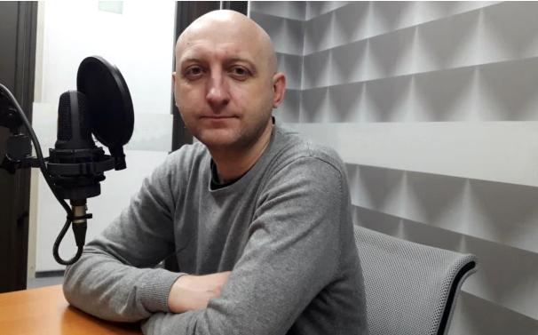 Історична тяглість української державності очевидна та цілком відповідає європейському контексту – Борис Черкас