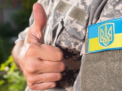 Цього року більше ніж тисяча учасників АТО Дніпропетровщини зможе відпочити у санаторіях