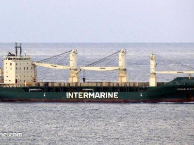 До України доставлено близько 350 тонн міжнародної технічної допомоги від США