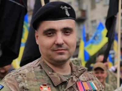 Реінтеграція ветеранів у цивільне життя: досвід Дніпропетровщини