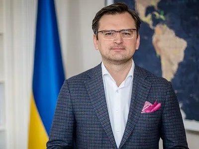 Україна отримала потужний сигнал від партнерів на тлі російської ескалації – МЗС