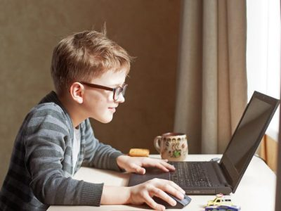 Патріотичне виховання молоді на Вінниччині частково перейшло в режим онлайн