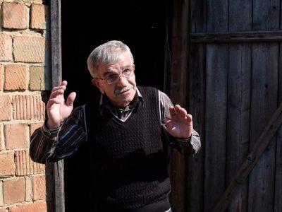На Буковині ветеранам АТО допомагають з пошуком житла
