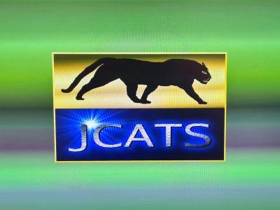 Уперше американську систему імітаційного моделювання JCATS  випробували курсанти-зенітники