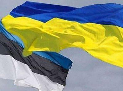 Естонія надасть 500 тис. євро на гуманітарні проєкти для сходу України