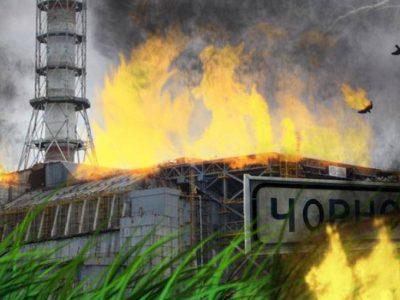 Генеральний секретар ООН звернувся з посланням з нагоди 35-річчя Чорнобильської катастрофи