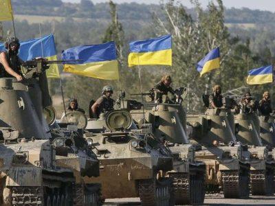 Президент підписав закон щодо призову на військову службу резервістів у особливий період