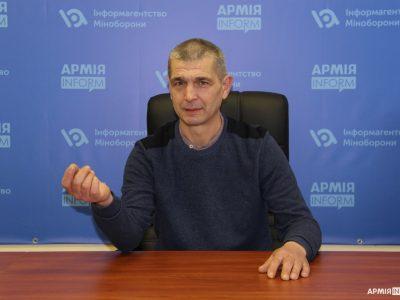 Івано-Франківські ветерани війни «замахнулися» на інвестиції… в чотири мільярди євро