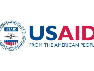 США надали 155 млн доларів на підтримку розвитку України