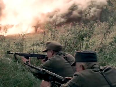 21 квітня 1944 року відбувся бій під Гурбами між загонами УПА та НКВС
