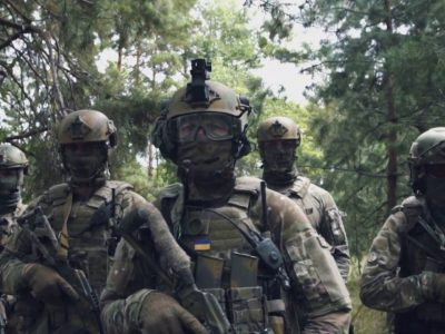 РНБО цілодобово моніторить ситуацію зі скупченням російських військ біля кордонів України та розробляє різні сценарії реагування