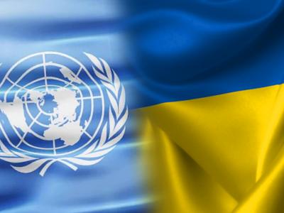 Очільник МЗС України розповів про зустрічі Президента України з лідерами Великої Британії, Туреччини, керівництвом ООН, ЄС і НАТО