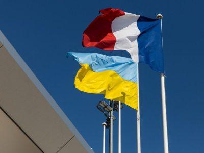 Чергове посягання Російської Федерації на суверенітет України не залишиться без наслідків – МЗС Франції
