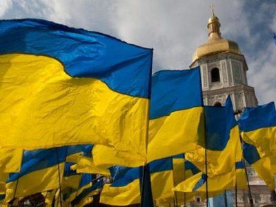 «У погоню за бунтівним сторожовиком під українським прапором було кинуто одразу кілька російських кораблів, два літаки…»