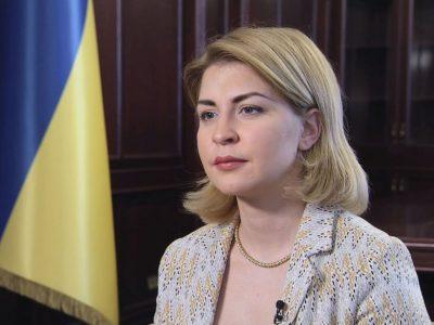 РНБО готує рішення про ключові заходи на шляху України до НАТО