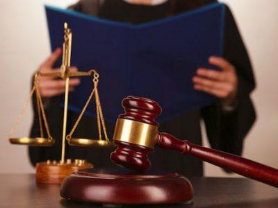 Рішенням суду оборонному відомству повернуто будівлі та споруди військового містечка у Дніпрі