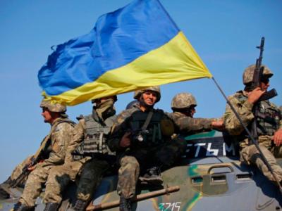 Поранені у 2021 році піхотинці отримають грошові премії від командувача Сухопутних військ