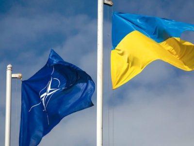 Для України двері в НАТО залишаються відчинені – Держдеп