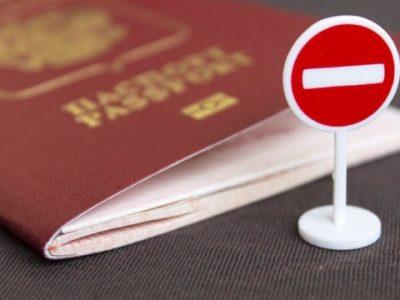 Україна в ОБСЄ: Росія може використати видані в ОРДЛО паспорти як привід для нападу