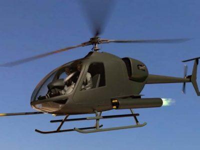 Вертоліт «Джміль», БПЛА, бронетехніка, боєприпаси, приціли…