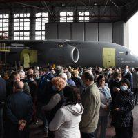 ДП «Антонов» — 75 років: політ триває…
