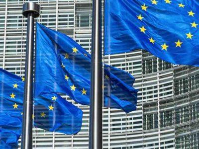 Лідери України, Молдови та Грузії ухвалили спільну декларацію