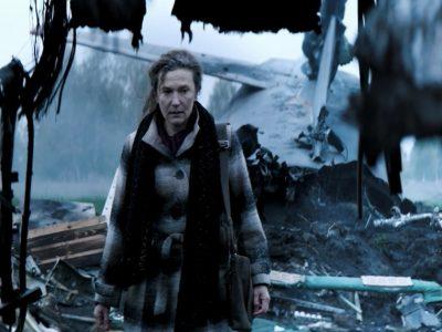Український фільм «Мати Апостолів» отримав три нагороди Нью-Йоркського кінофестивалю