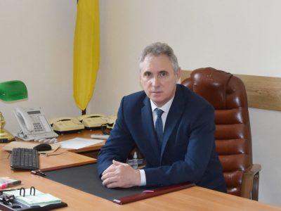 Стратегія воєнної безпеки України: цілі, принципи, аспекти