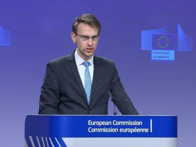 Євросоюз поділяє прихильність «Асоційованого тріо» євроінтеграції — Пітер Стано
